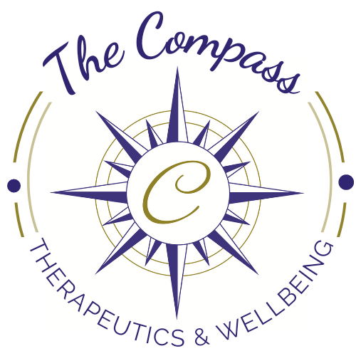 The Compass Therapeutics & Wellbeing
